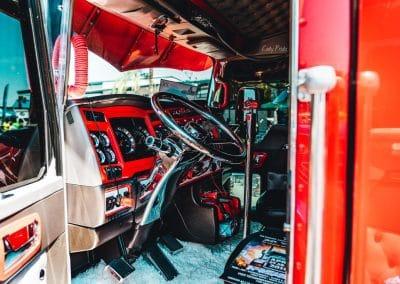 truckshow2018-42