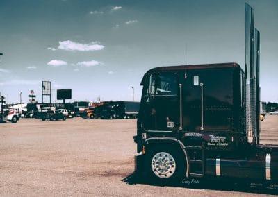 truckshow2018-43
