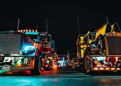 truckshow2018-44