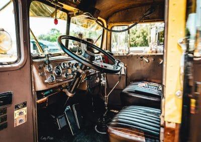 truckshow2018-45