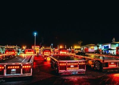 truckshow2018-46