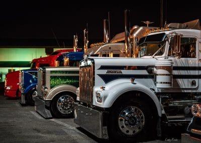 truckshow2018-48