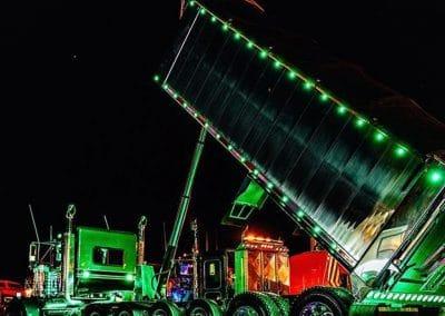 truckshow2018-5