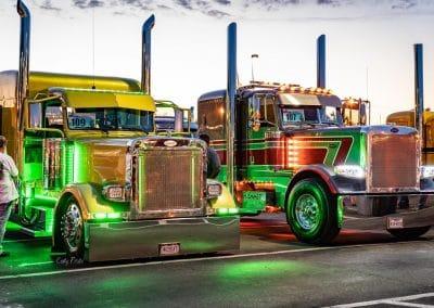 truckshow2018-50