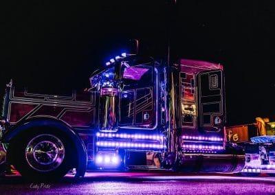 truckshow2018-51