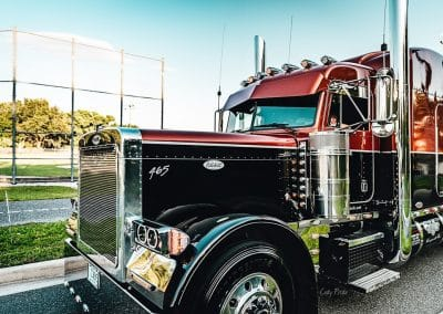 truckshow2018-52