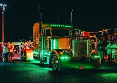 truckshow2018-53