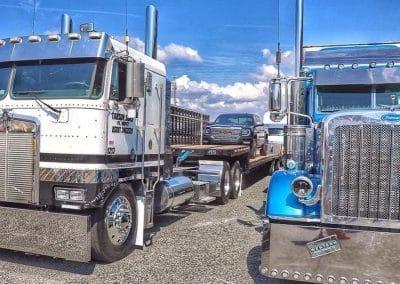 truckshow2018-58