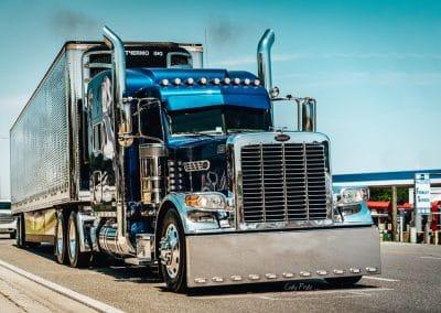 truckshow2018-59
