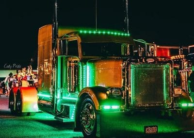truckshow2018-6