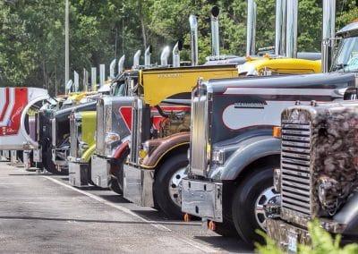 truckshow2018-63