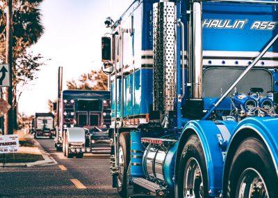 truckshow2018-64