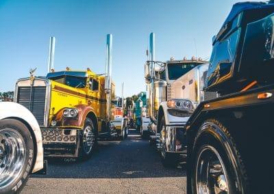 truckshow2018-65