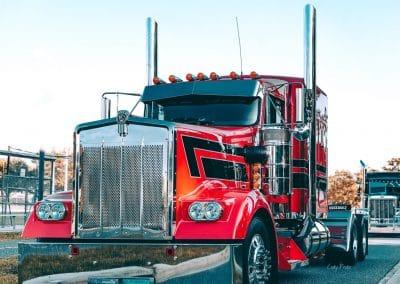 truckshow2018-66