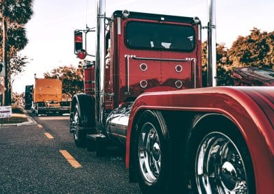 truckshow2018-68