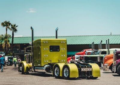 truckshow2018-69
