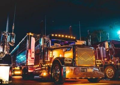 truckshow2018-70