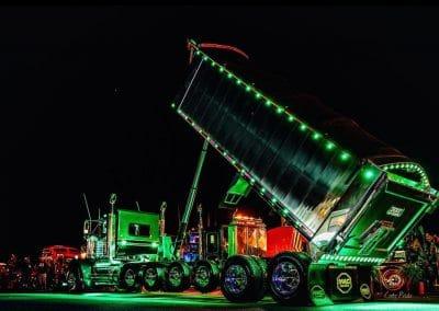 truckshow2018-71