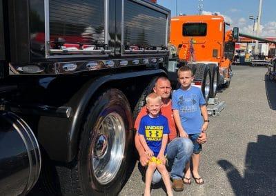 truckshow2018-92