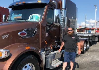 truckshow2018-93