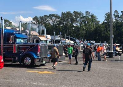truckshow2018-95