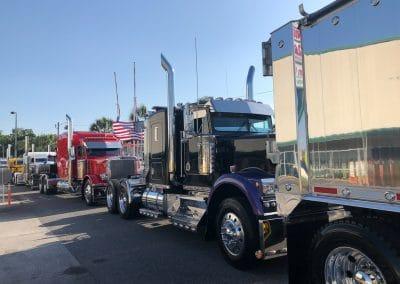 truckshow2018-97