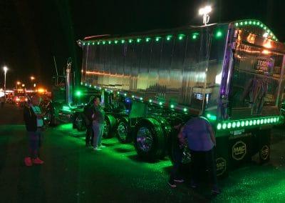 truckshow2018-98