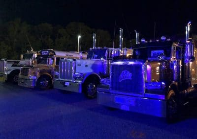 truckshow2018-99