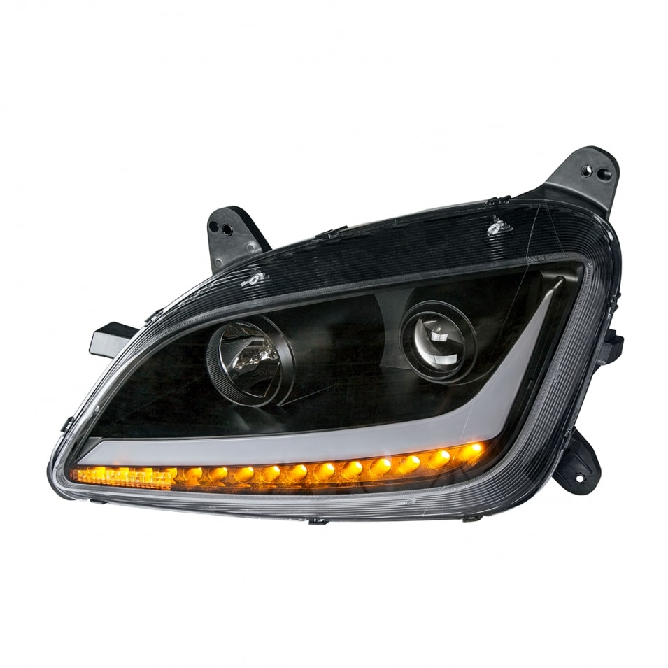 blackout projection headlight with led position light hummer h1 wiring harness hummer h1 wiring harness hummer h1 wiring harness hummer h1 wiring harness