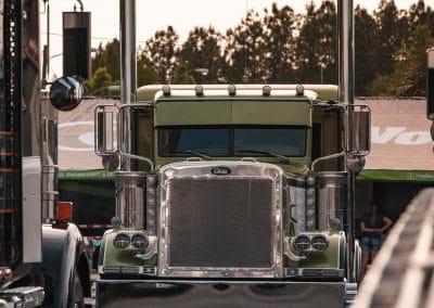 truckshow2019-10