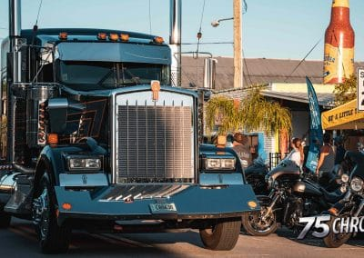 truckshow2019-100