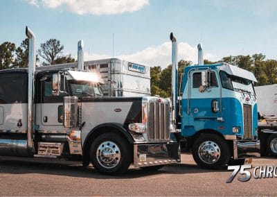 truckshow2019-109