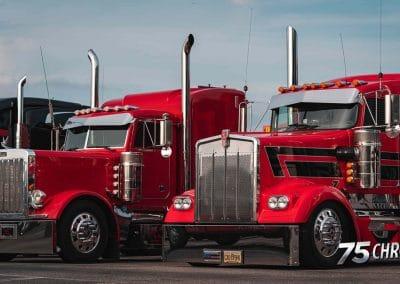 truckshow2019-11