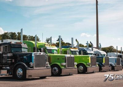 truckshow2019-110