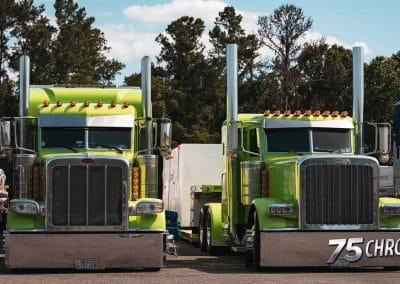 truckshow2019-111