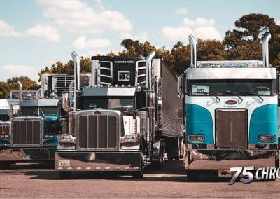 truckshow2019-112