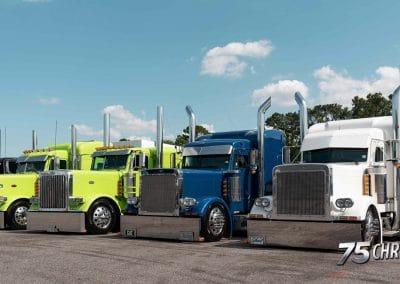 truckshow2019-113