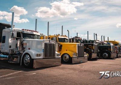 truckshow2019-114