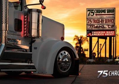 truckshow2019-115