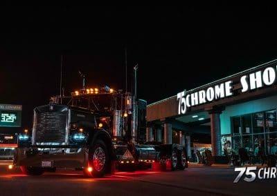 truckshow2019-116
