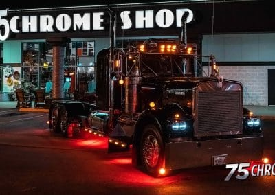 truckshow2019-117