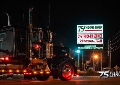 truckshow2019-118