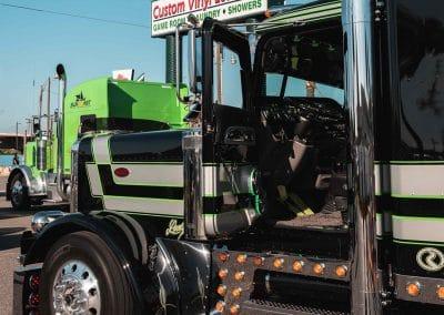 truckshow2019-119