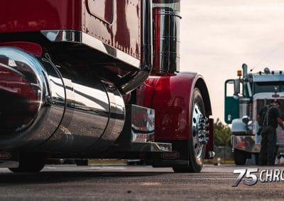 truckshow2019-12