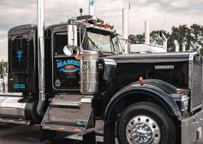 truckshow2019-121