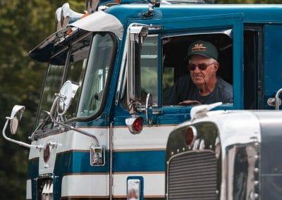 truckshow2019-122