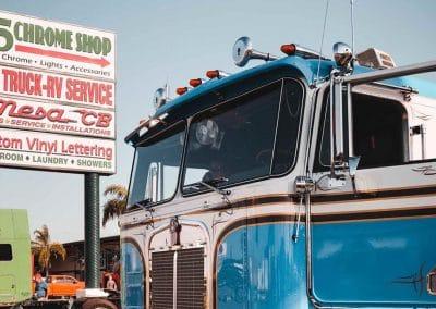 truckshow2019-123