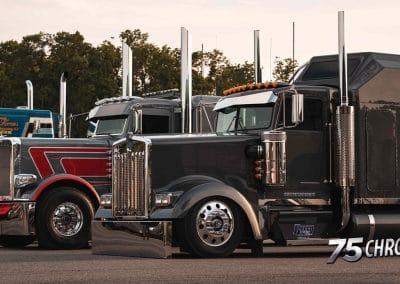 truckshow2019-13
