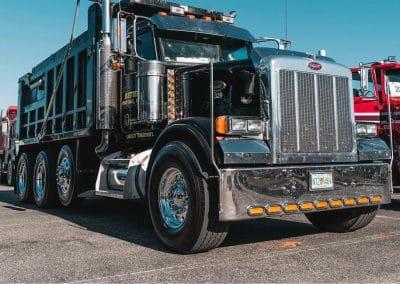 truckshow2019-131
