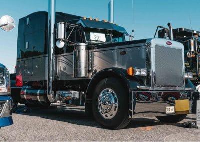 truckshow2019-132